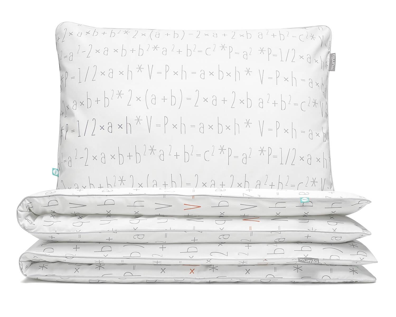 bettw sche mathematik mit kniffligen formeln. Black Bedroom Furniture Sets. Home Design Ideas