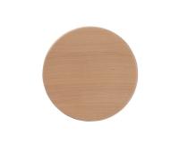 Barhocker Holz Iker MannequinBar 01