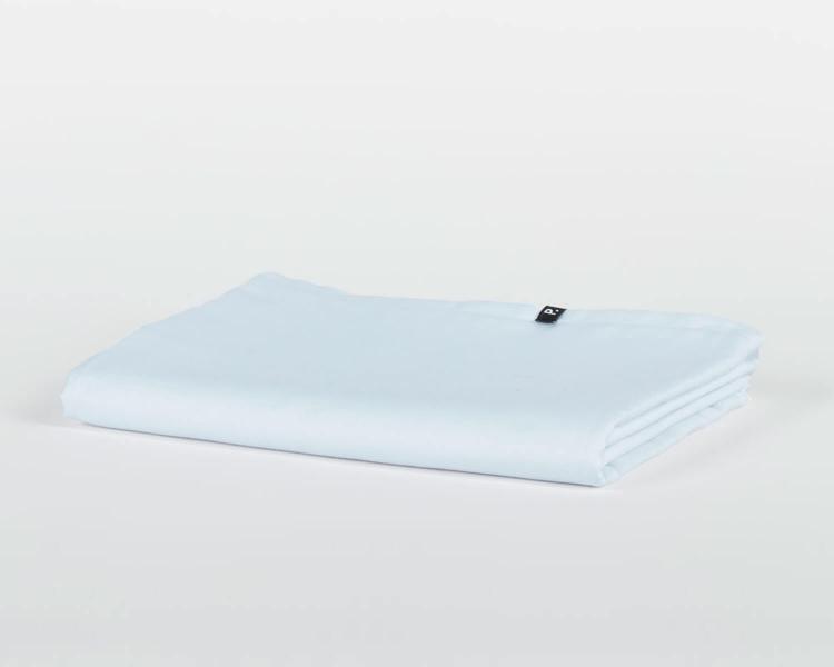 hochwertiges perkal baumwoll bettlaken pure im schlichten. Black Bedroom Furniture Sets. Home Design Ideas