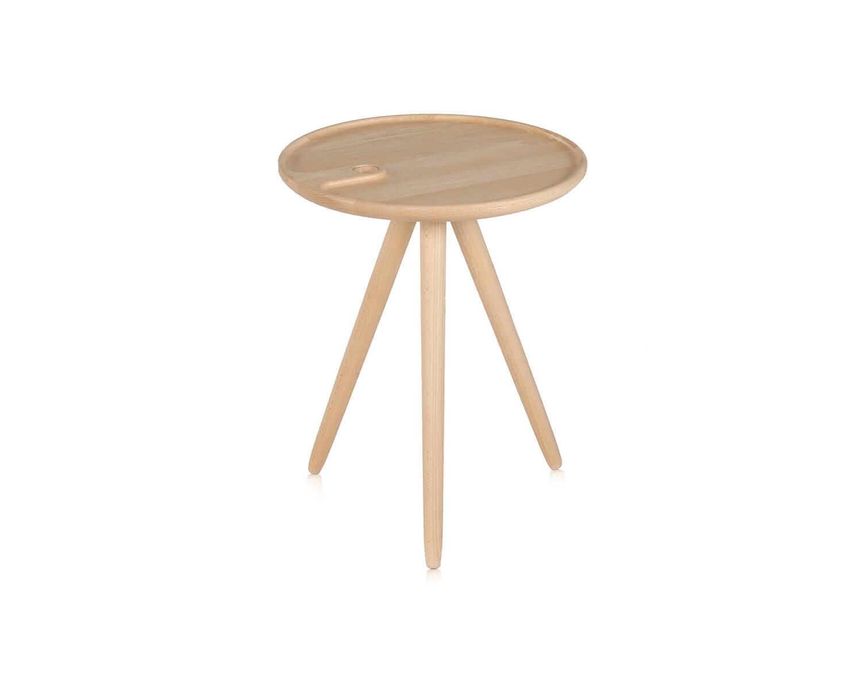 Schön Beistelltisch Holz Dekoration Von Vollbild