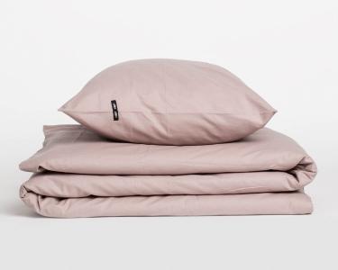 Hochwertige Bettwäsche Aus Natürlicher Baumwolle