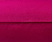 Kinderbettwäsche pink in 90x120 cm und 100x135 cm