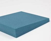 Wandpaneel Cubic für weiche 3D Wände