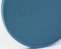 Weiches 3D Paneel Dot edge rund mit abgeschrägten Kanten