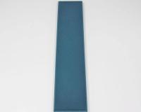 Lange 3D Wandplatte Stick edge mit schrägen Kanten