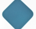 3D Paneel Tele edge Quadrat mit runden Ecken