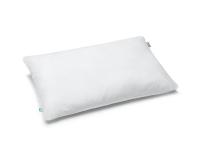 Kinderbettwäsche aus Baumwolle hochwertig in weiß uni
