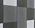 3D Paneel Pixel von fluffo