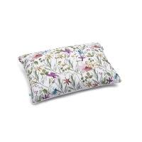 Mumla Kissenbezug Sommerzeit mit Wildblumen