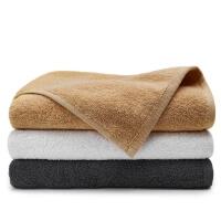 Baumwoll Handtücher von Mumla Frottee