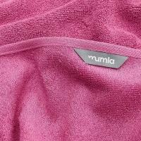 Frottee Handtücher Rosa von Mumla Baumwolle