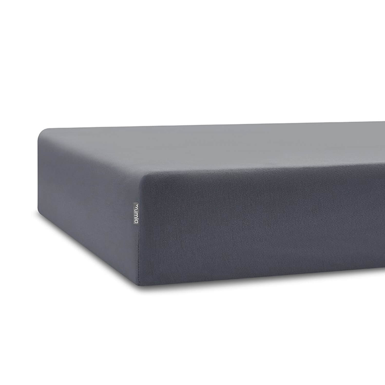 4er Tischset HAYPAD im Moos Design