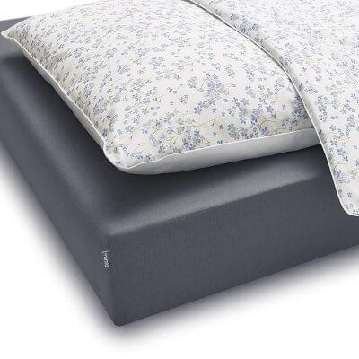4er Tischset HAYPAD im Moos Design als Serviette