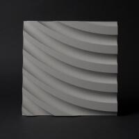 3D Wandpaneel 003 von HOOSA