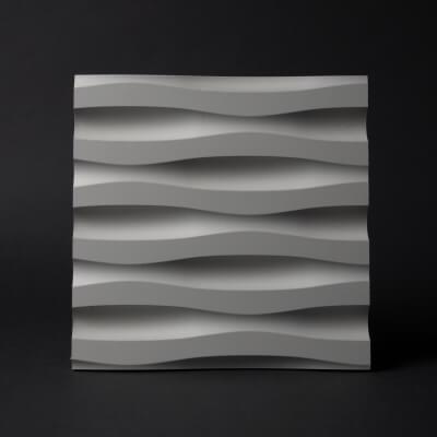 Spannbettlaken im Heu Design im Bett 002
