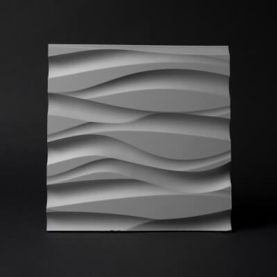 Spannbettlaken im Stroh Design als Geschenk