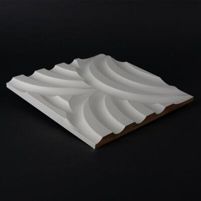 Kissenbezug im Stroh Design für Bettwäsche im Heu Design
