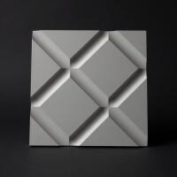 3D Wandpaneele 023 von HOOSA