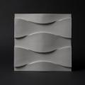 3D Wandpaneele 036 von HOOSA