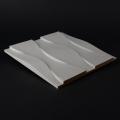 3D Wandpaneele 036 aus MDF Holz