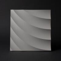 3D Wandpaneele 038 von HOOSA