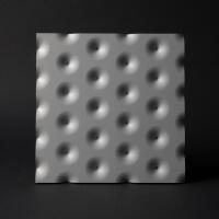 3D Wandpaneel 051 von HOOSA