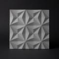 3D Wandpaneel 092 von HOOSA