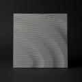 3D Wandpaneel 065 von HOOSA