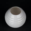 Kina Ceramics Yerba Mate Tee Becher Kalebasse