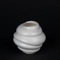 Kina Ceramics Yerba Mate Tee Becher Venus aus Porzellan