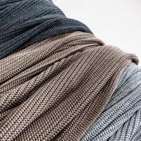 moyja Soft weave Plaid