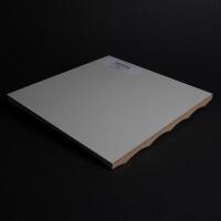 3D Wandpaneele Montageseite Rückseite 022