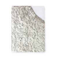 Jersey Spannbettlaken Sandstrand Hayka Design von Foonka