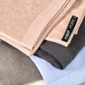 HOP Design Baumwoll Handtücher moderne Farben