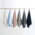 HOP Design Handtuch PURE Baumwolle