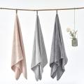 Bambus Handtücher von HOP Design