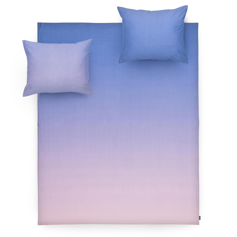 Hochwertige Kinderbettwäsche Teddy - Schöne Bärchen Bettwäsche