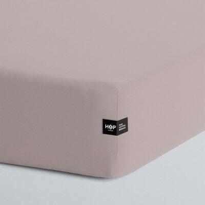 Dicke Wolldecke Yeti dunkelgrau aus reiner Schurwolle als idealer Sofaüberwurf in dunkelgrau
