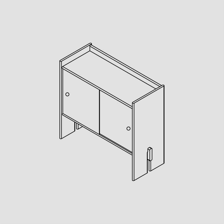 sand bettwäsche - hochwertiges sand design von hayka, Schlafzimmer entwurf