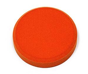 fluffo Farbe Carrot