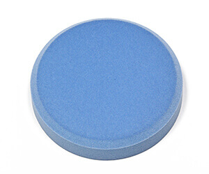 fluffo Farbe French blue