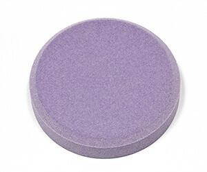 fluffo Farbe Lilac