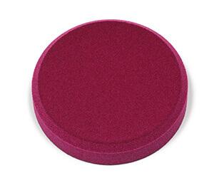 fluffo Farbe Ruby