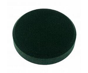 fluffo Farbe Pine green