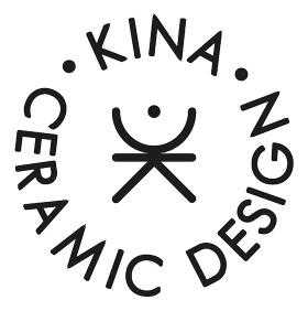 Kina Ceramics